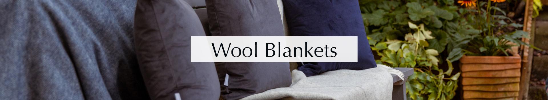 wool-balnkets.png