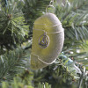 Sail Ornament
