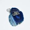 Cornucopia Ornament