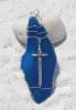 Sword Ornament