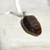 Lionskin Stone Jewelry