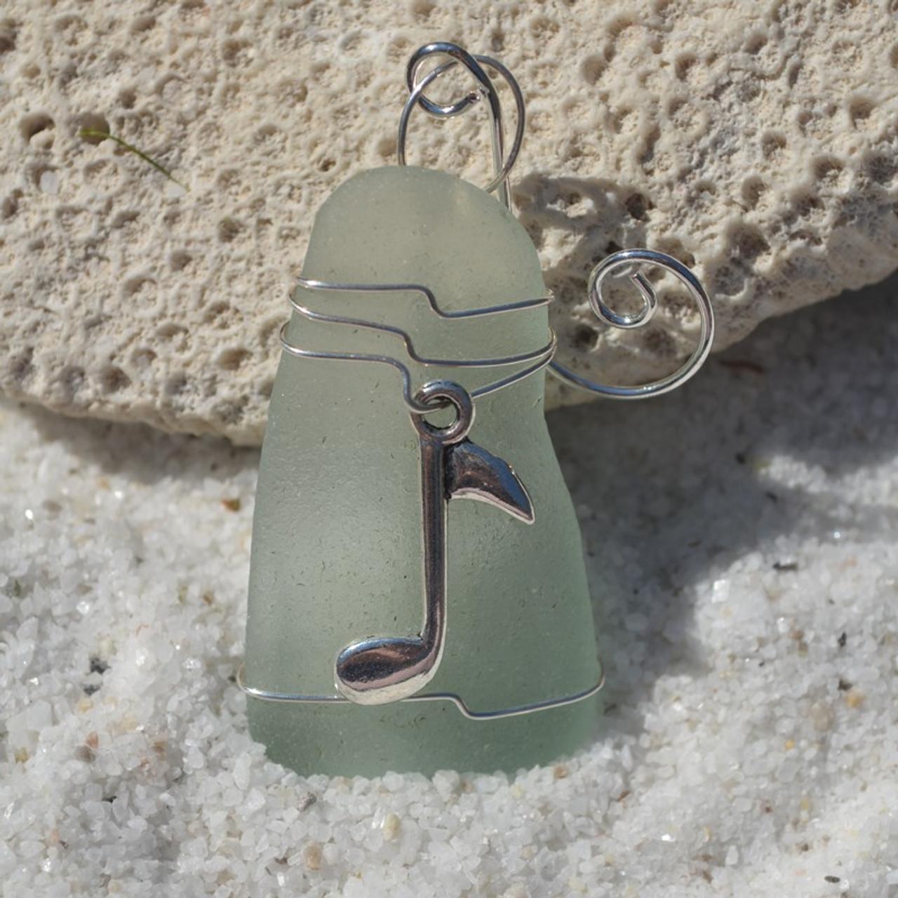 Musician Ornament