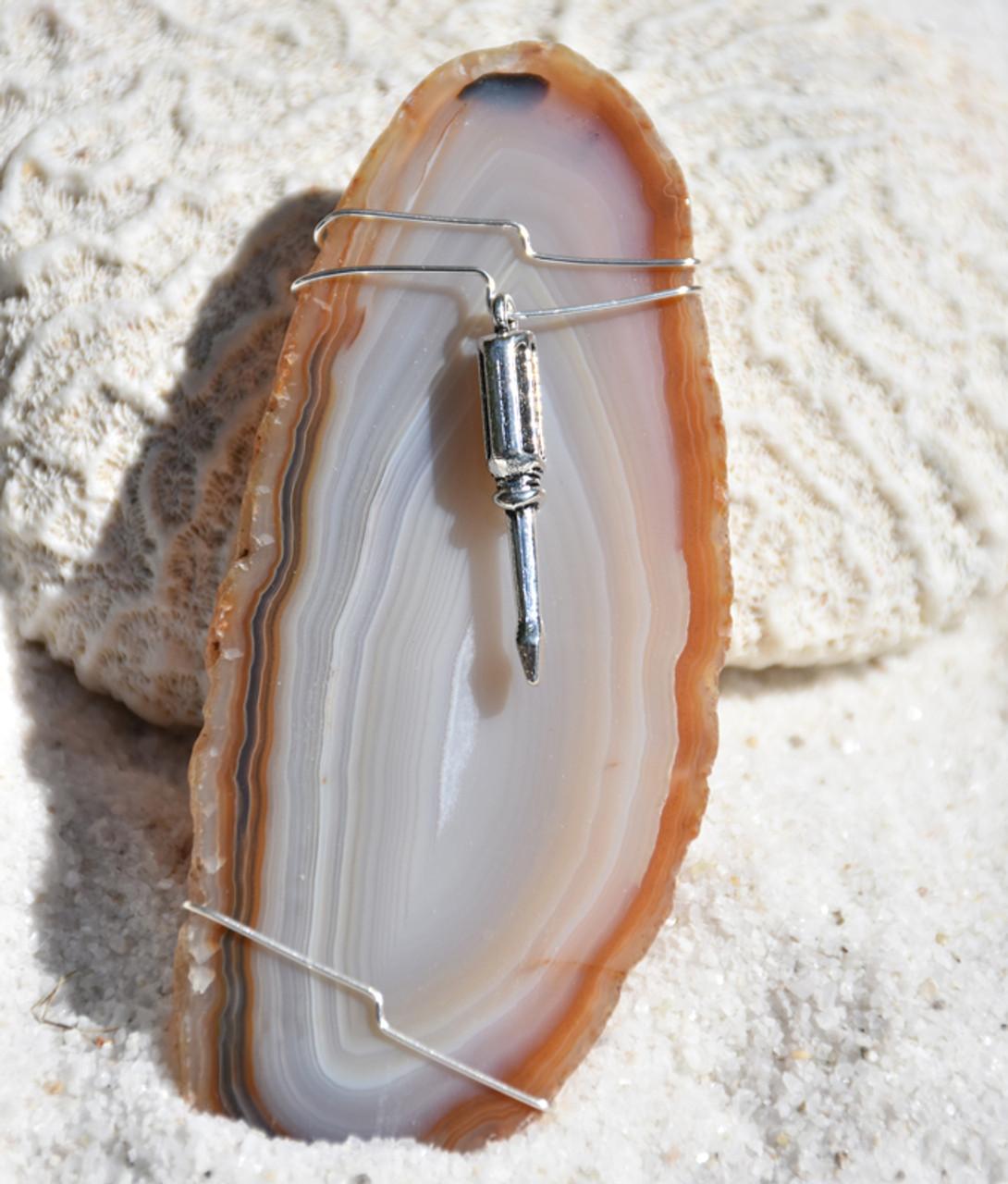 Handyman Ornament