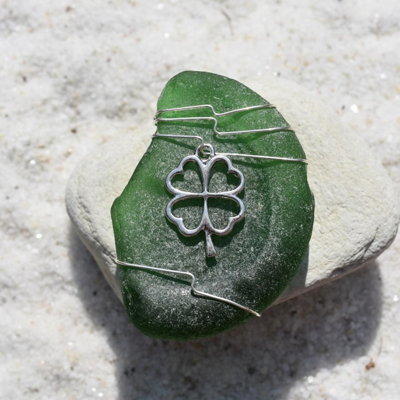 Irish Ornament