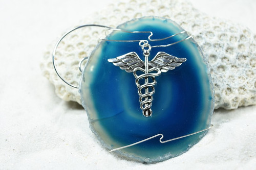 Gift Ideas For Emts Or Paramedics