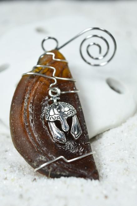 Roman Ornament
