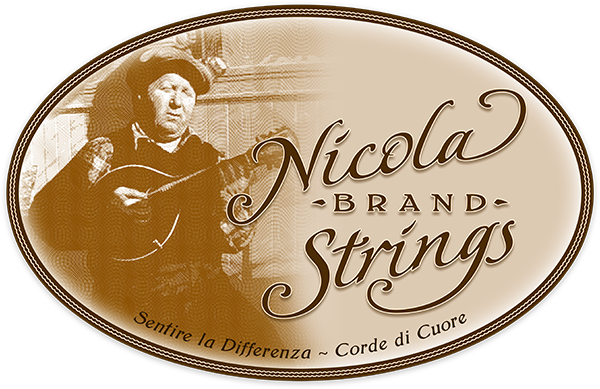 nicola-brand-strings-01.png