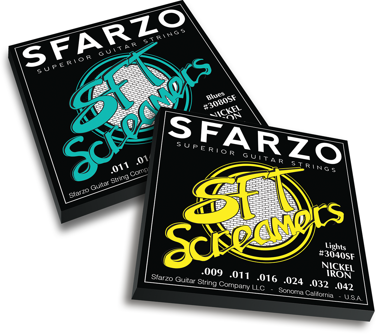 sft-strings-sfarzo-01.png