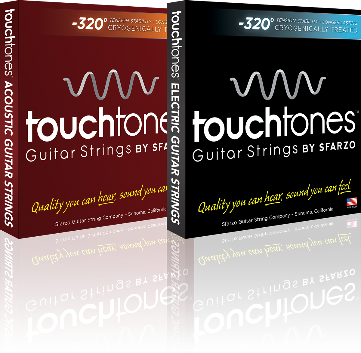 touchtone-strings-sfarzo-01.png