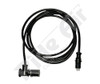 S449 713 0180-G - ABS Sensor Extension Cable (5.8 Feet)