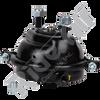 TSE18HSCND2-4026 - Air Disc Brake Service Chamber Type 18