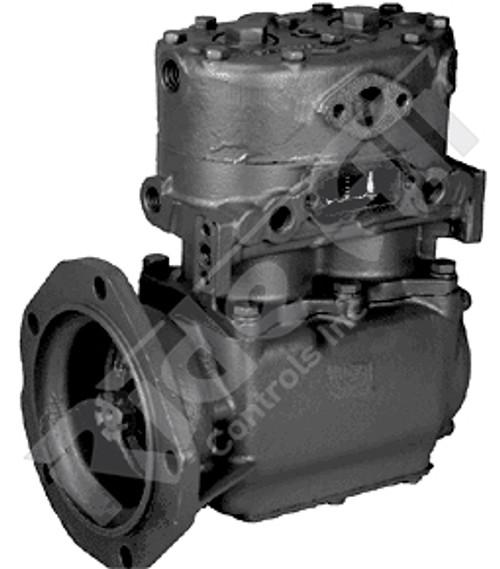 TF-700 Detroit (106780X) Air brake compressor