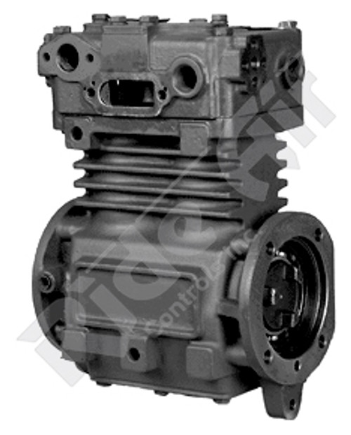 TF-750 Cummins (107507X) Air brake compressor