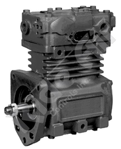 TF-750 Cat (107508X) Air brake compressor