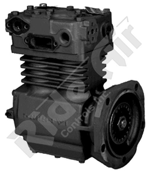 TF-750 Detroit (107813X) Air brake compressor