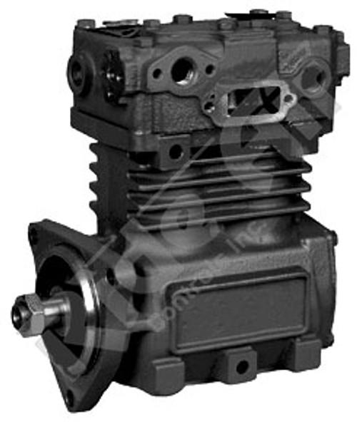 TF-750 Mack (107869X) Air brake compressor