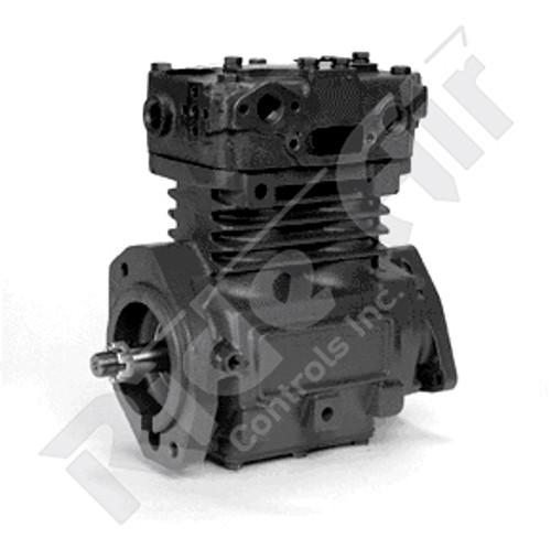 TF-550 Cat (107981X) Air brake compressor