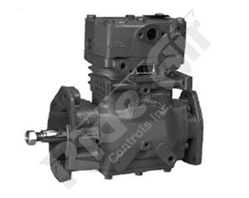 TF-501 Cummins (108269X) Air brake compressor