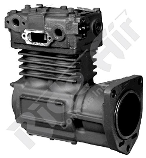 TF-750 Mack (108869X) Air brake compressor