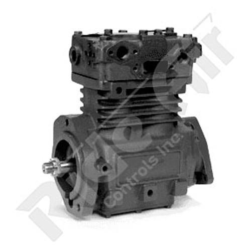TF-550 Cat (109088X) Air brake compressor