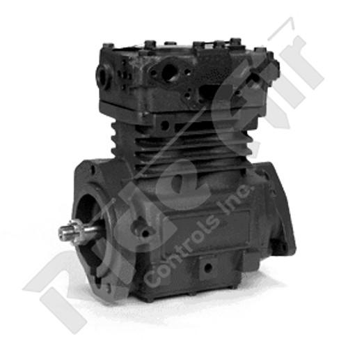 TF-750 Cat (109111X) Air brake compressor