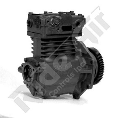 TF-750 Detroit (109430X) Air brake compressor