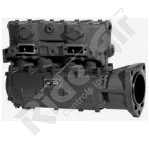 TF-1400 Detroit (109440X) Air brake compressor