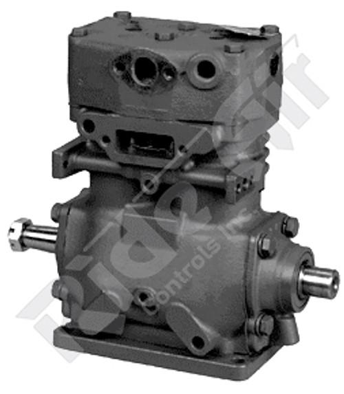 286530X - TF-501 Pulley Drive Compressor