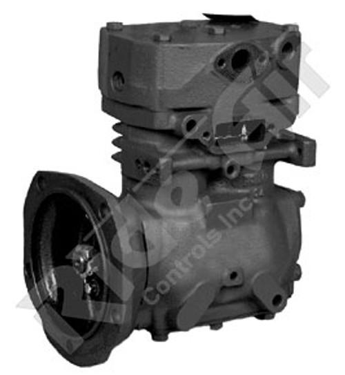 TF-501 Detroit (286538X) Air brake compressor