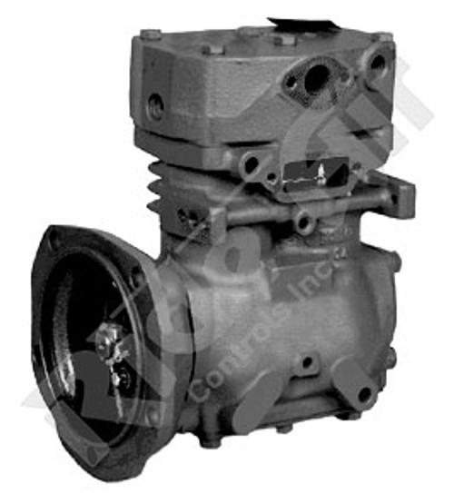 TF-501 Detroit (286539X) Air brake compressor