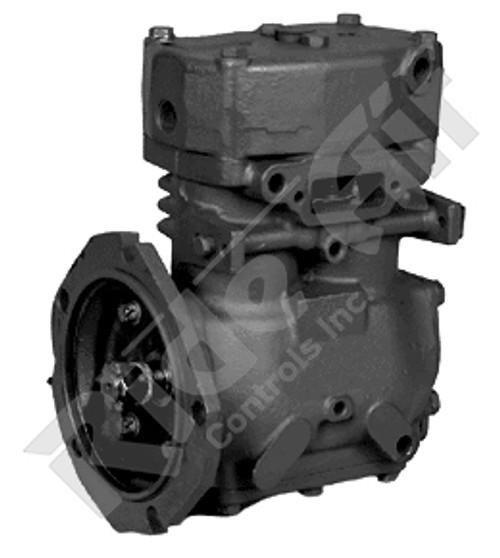 TF-501 Detroit  (286543X) Air brake compressor