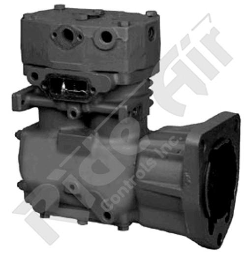 TF-501 Mack (286544X) Air brake compressor