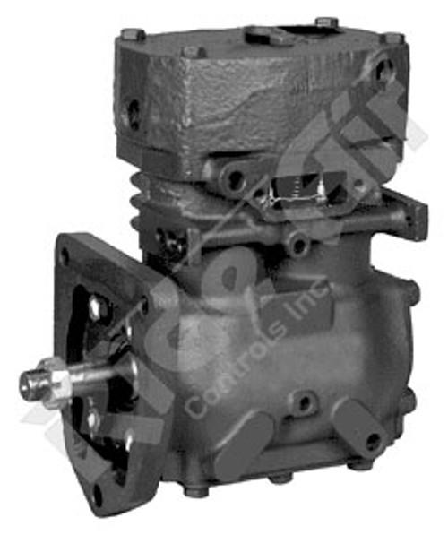 TF-501 Cat (286552X) Air brake compressor