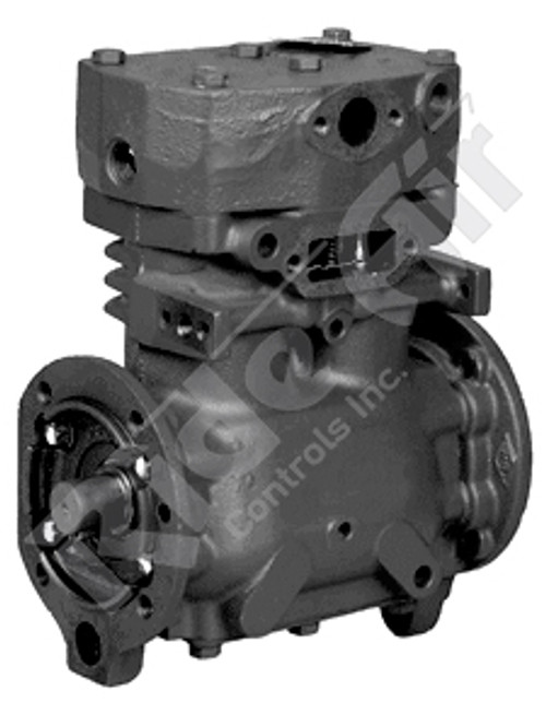 TF-501 Cummins (286554X) Air brake compressor