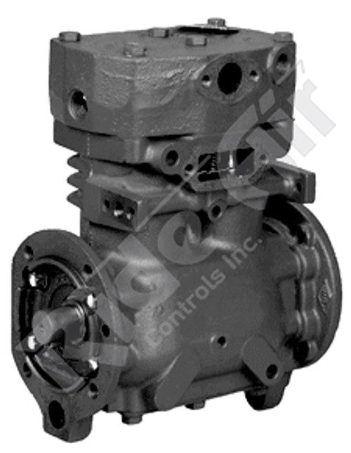 TF-501 Cummins (286555X) Air brake compressor