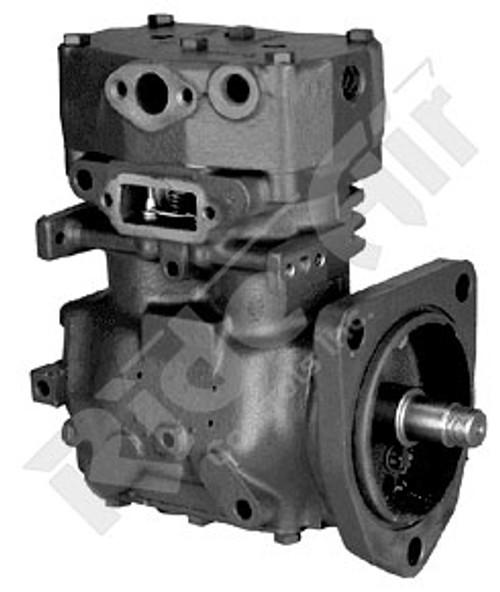TF-501 Mack (286563X) Air brake compressor