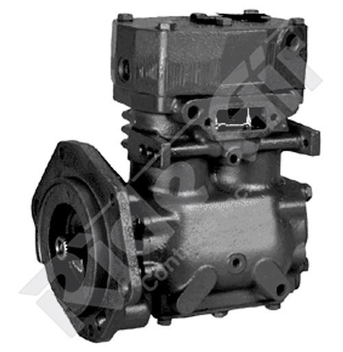 TF-501 Cat (286584X) Air brake compressor