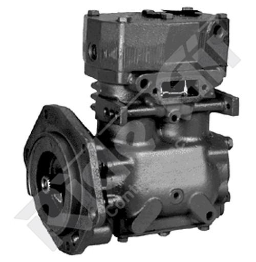 TF-501 Cat (286594X) Air brake compressor