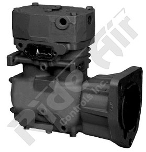 TF-501 Mack (286620X) Air brake compressor