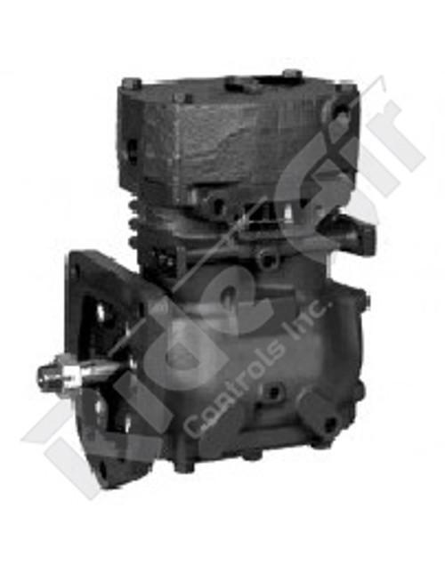 TF-501 Cat (286622X) Air brake compressor