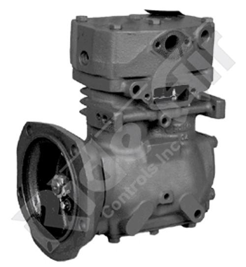 TF-501 Detroit (286623X) - Air Brake Compressor