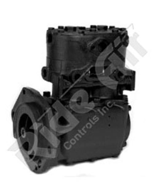 TF-700 Cat (289336X) Air brake compressor