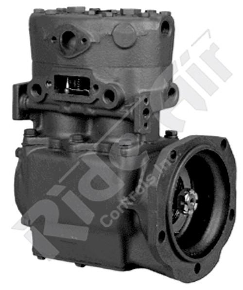 TF-700 Detroit (289342X) Air brake compressor