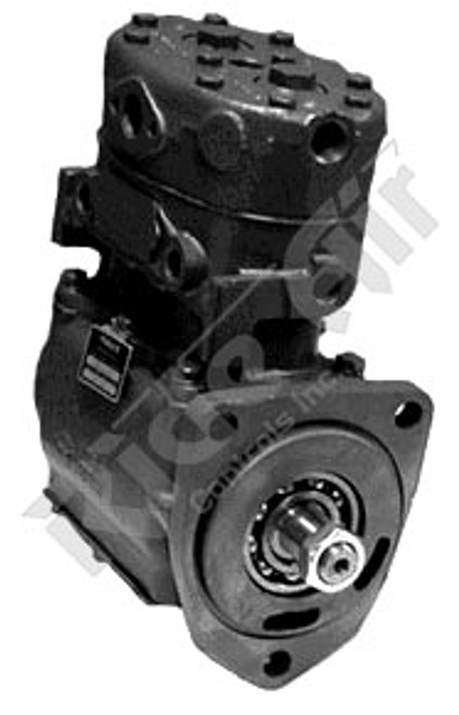 TF-700 Mack (289347X) Air brake compressor