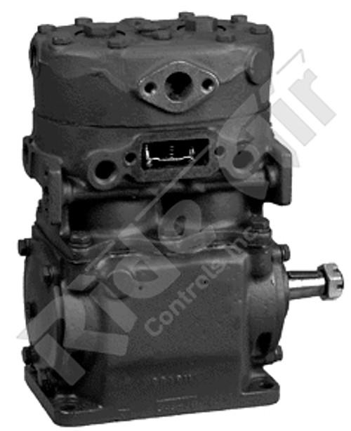 TF-700 Pulley Drive (289350X) Air brake compressor
