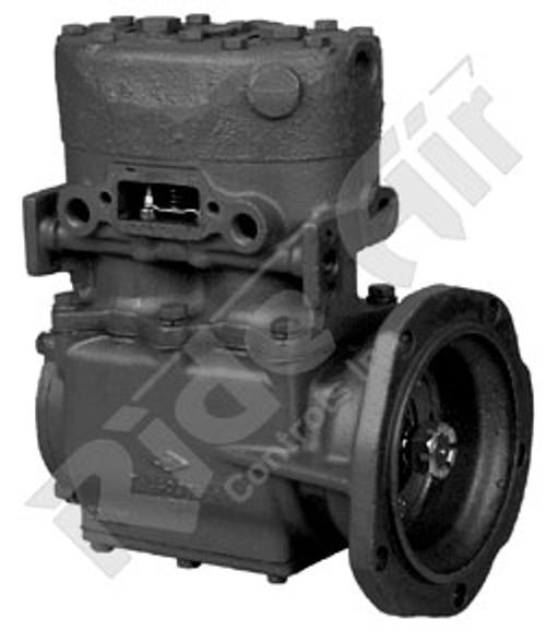 TF-700 Detroit (289915X) Air brake compressor