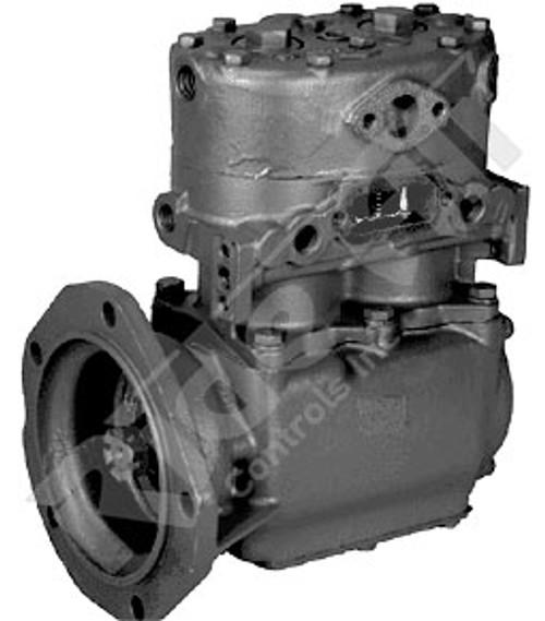 TF-700 Detroit (289925X) Air brake compressor