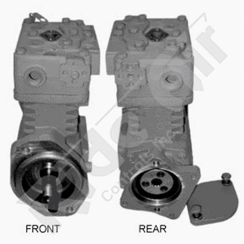 TF-750 Cat (5004118X) Air brake compressor