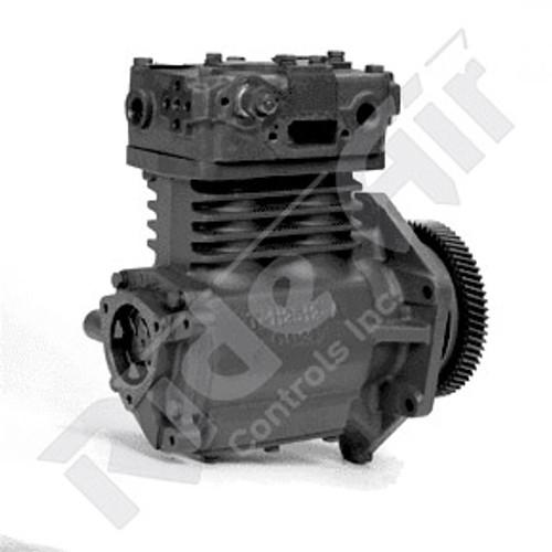 TF-750 Detroit (5004187X) Air brake compressor