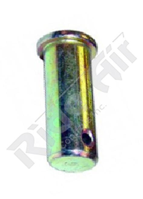 """1/2"""" Clevis Pin (TSE1003025)"""